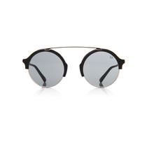 Óculos Via Lorran 4043 Mod. Usado Por Pamela Tomé Malhação