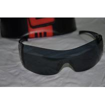 Óculos De Sol Police