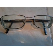Armaçãod/oculos P/uso D/lentes D/grau,pierre Cardin Original