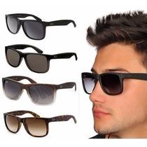 c2a21716f45f3 oculos de sol ray ban wayfarer mercado livre   ALPHATIER