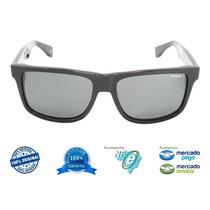Óculos De Sol Masculino Polarizado Polaroid
