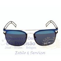 Óculos Solar Police S8958 Neymar Jr Sn7h