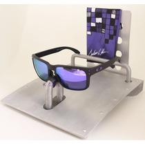 Óculos Holbrok Oakly Melhor Preço Aproveite Frete Grátis