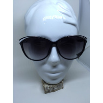 Óculos De Sol Feminino Michael Kors Farrah M2809s