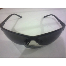 Óculos De Sol Triton Eyewear Pla 026 Cl