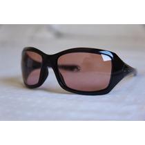 Óculos De Sol Feminino Oakley