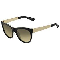 Óculos De Sol Gucci Gg3739/s Nieed