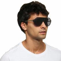 óculos Ferrovia Feminino 04cd382617