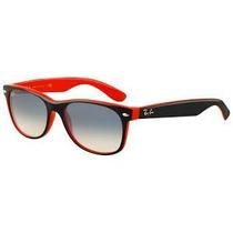 Oculos Ray Ban New Wayfarer ( Rep. Primeira Linha)