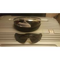 Oculos Sol Armani Exchange Ax 196/s