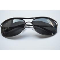 Óculos De Sol Masculino Feminino Lindo Aviador Motoqueiro
