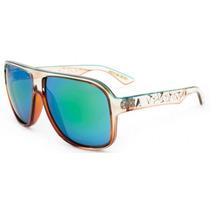 Oculos Solar Absurda Calixto Cod. 200153039 Verde