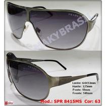 Óculos Spr8415ms Masculino Feminino Spr 8415 Ms Unissex