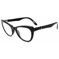 Óculos De Grau Absurda Retiro Cqc Novo Original Nota Fiscal