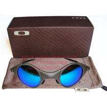 Oculos Mars Xmetal Lente Ice Thug Polarizada Uv/uva 400