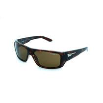 Óculos De Sol Esportivo Masculino Arnette Polarizado