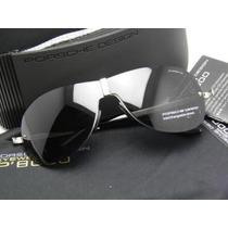 Óculos Porsche Design P8490! Imperdível! Genuíno !
