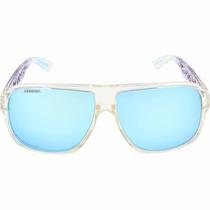 Óculos De Sol Absurda Masculino Calixto Azul Tamanho Únio