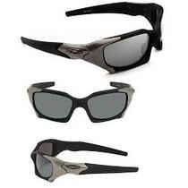 Óculos De Sol Oakley Pit Boss Original