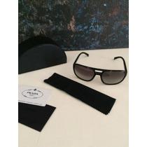 Oculos Prada Masculino