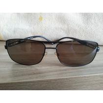 Óculos Tommy Hilfiger Original - Com Estojo - Unisex