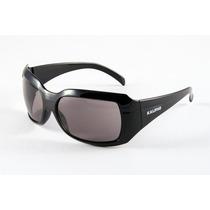 Óculos De Sol Escuros Marca Kalipiso Com Uv E Ca