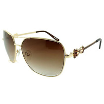 Óculos De Sol Bulget Bg3072 H04