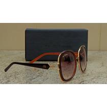 Óculos De Sol Feminino Ana Hickmann