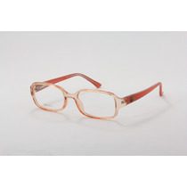 Armação Receituário Óculos Grau Infantil Ref.t8006