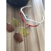 Óculos Oakley Jawbone Original Photocromatic 2 Lentes