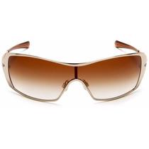 Oculos Oak Dart Dourado ( Gold ) Promoção