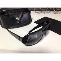 Óculos Polo Ralph Lauren Sunglasses Ou Óculos De Sol Escuro