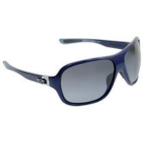 Óculos Feminino Oakley Underspin Pacific Fade
