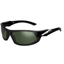Oculos Solar Mormaii Itacare 2 - Cod. 41221001 Preto Brilho