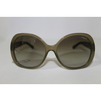 Óculos De Sol Vogue Cod. Vo2754s-e 1983/8e