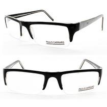 Armação Esportiva Para Óculos De Grau Modelo 2015