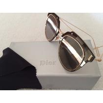 Óculos De Sol Composit 1.0 Várias Cores Com Frete Grátis