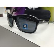 Oculos Arnette Polar 2 Par De Astes Uncorked 4209-2159/81 59