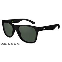 Oculos Solar Mormaii Lances - Cod. 42211771 - Garantia