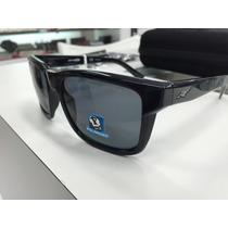 Oculos Solar Arnette Polarizado Swindle 4218-41/81 57