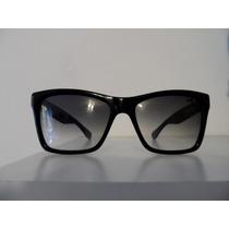 Óculos Chilli Beans Feminino
