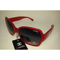 Óculos Feminino Marca Chanel