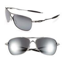 Oculos Oakley Crosshair Original Melhor Preço Baixamosssssss