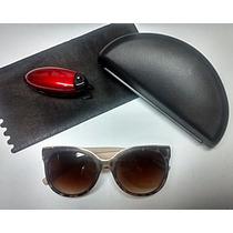 Oculos Estilo Gatinho Retro Vintage Original Addict Uv 400
