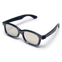 Oculos 3d Passivo Polarizado Reald Tv Lg Philips Original