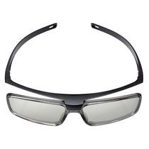 Oculos 3d Sony Tdg-500p Kdl-42w785b Kdl-55w955b Kdl-65w955b