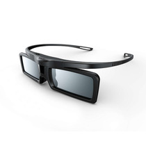 Oculos Philips 3d Original Pta529