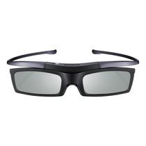 Oculos 3d Samsung Ssg-5100gb - 2 Un - Original - Novo