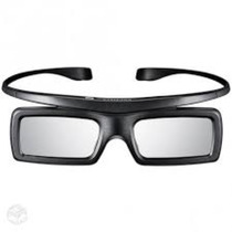 Óculos 3d - Ssg-3500c - Ssg-3500cr/zd - Samsung