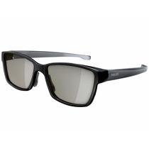 Oculos 3d Philips Passivo Mod Pta 417